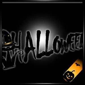 Halloween Mesh 15