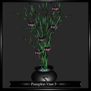 Halloween Mesh 33