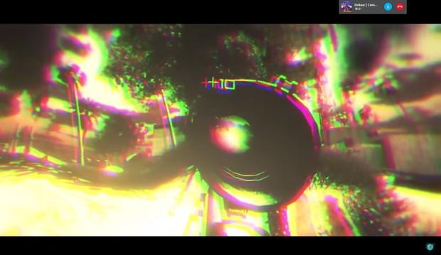 Edits ( 1-5 clips )