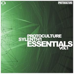 Protoculture Sylenth1 Essentials Vol 1