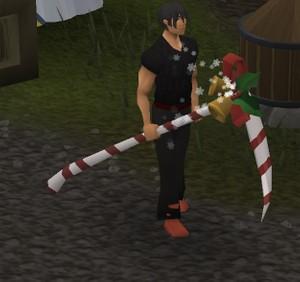 Christmas_scythe