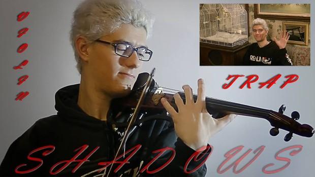 Violin Trap