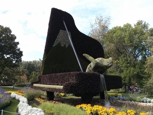 V. Monti - Czardas. Piano Backing Track for violin.
