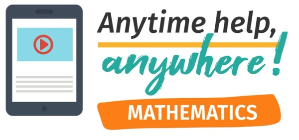 Anytime Help, Anywhere Videos: Mathematics - Shape and Space Series
