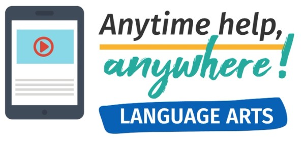 Anytime Help, Anywhere Videos: English Language Arts - Personal Narrative Writing Series