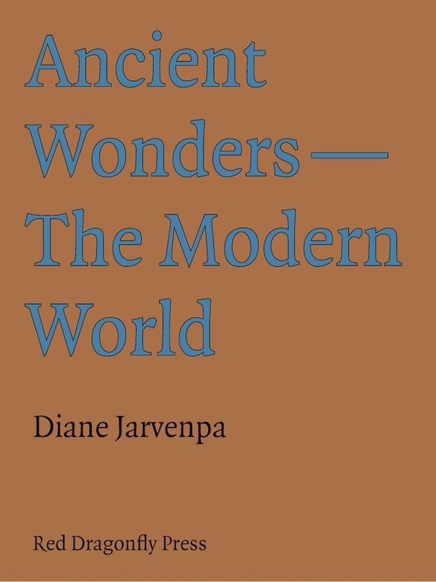 Ancient Wonders: The Modern World