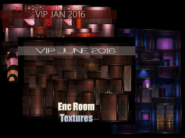 JAN JUN AUG VIP 2016 FILES