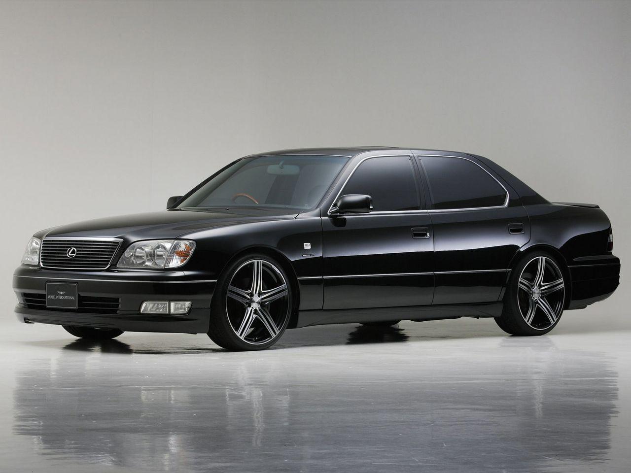 lexus ls400 1998 1999 2000 repair manual rh sellfy com