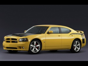 Dodge Charger 2007 2008 repair manual