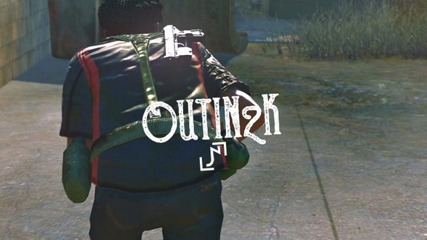 outin2K™ Cinematic Pack