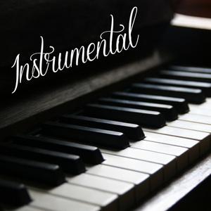 ΧΑΣΑΠΙΚΑ - MIX (Half Playback - Ενότητα 01) - [Instrumental Version] By Chris Sitaridis
