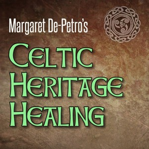 Celtic Heritage Healing