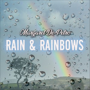 Rain & Rainbows Meditation