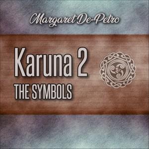 Karuna II (symbols)