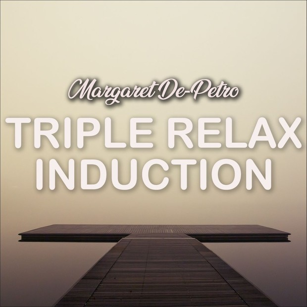 The Triple Relax Induction