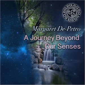 A Journey Beyond Our Senses by Margaret De-Petro