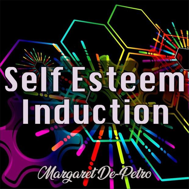 Self Esteem Induction