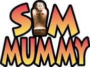 SimMummy