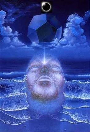 Emancipation of Mind