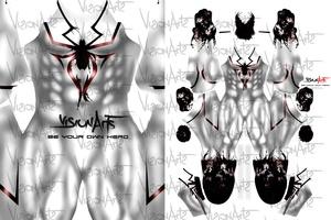 Anti Venom V6