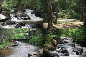 Nature Pack - Joanópolis, SP