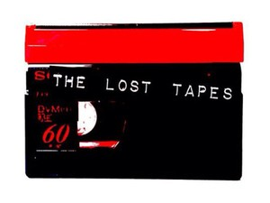 Haitian: The Lost Tapes