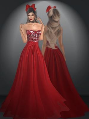.:Desire Dress:.
