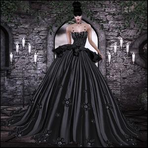 . : Black Widow . :