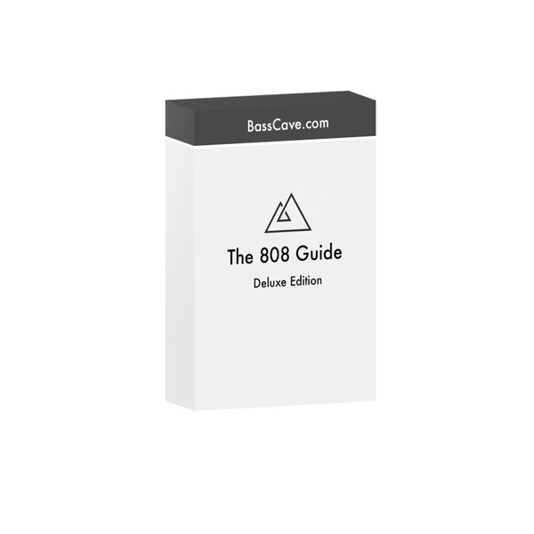 The 808 Guide - Deluxe Edition