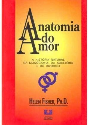 Anatomia do Amor