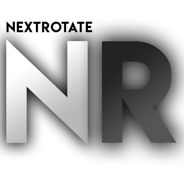 nextRotate 1.12.x