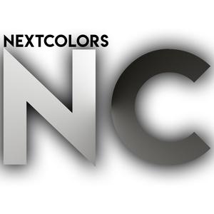 nextColors 1.12.x