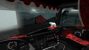 RJL Interior