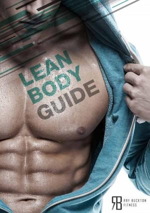 LEAN BODY GUIDE VOL.1