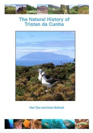 The Natural History of Tristan da Cunha
