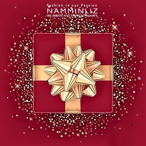 Happy December ♥ Gift imvu