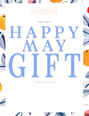 Happy May imvu free gift ♥