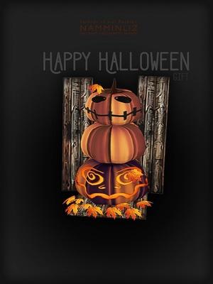 Happy Halloween Gift 1 imvu jpg Texture