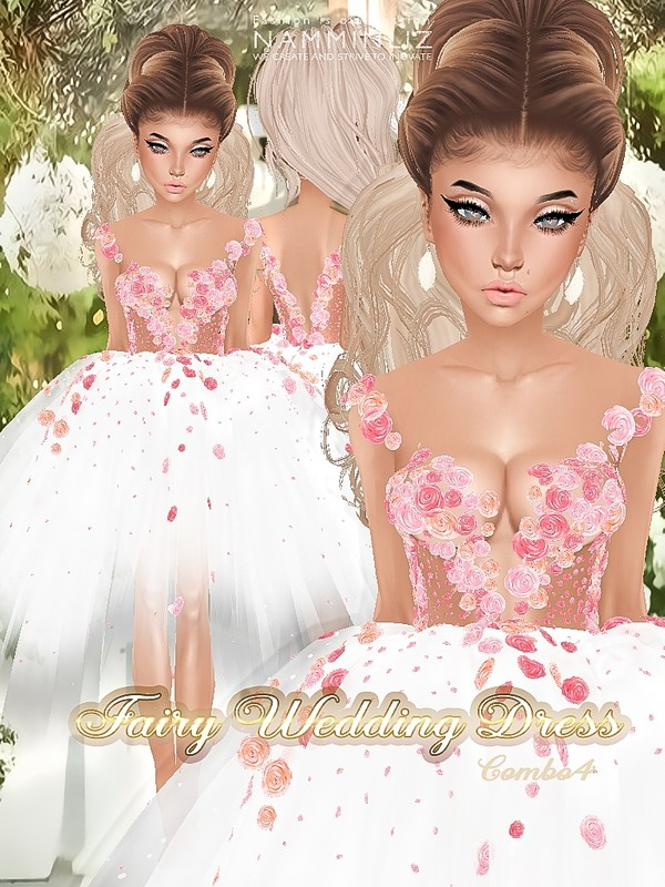 FairyWeddingDressescombo4