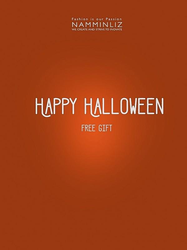 Happy Halloween Free Gift imvu jpg Texture