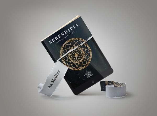 An Medina: Serendipia