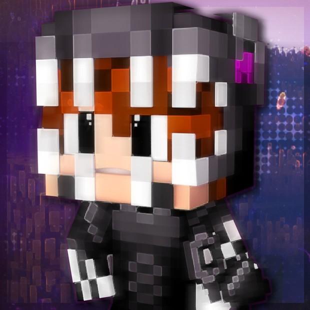 Minecraft Profile Picture Zeldaartz