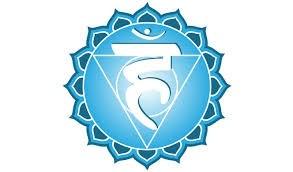 CHAKRA MEDITATION DAY 5 ~ THROAT CHAKRA~