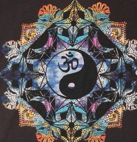Meditation; Who Am I?