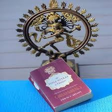 Meditation; Yoga Philosophy Meditation ~ MEMORY (12 mins)