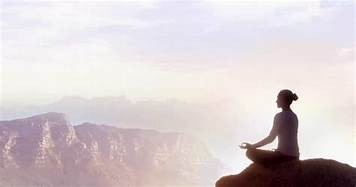 MEDITATION: Place your thoughts in a BOX Meditation