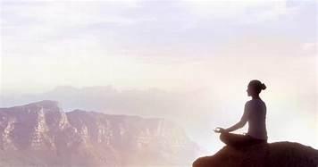 MEDITATION: Reiki Ocean Meditation