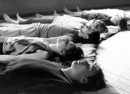 45 Minute Yoga Nidra