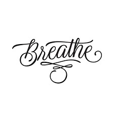 Breath Counting Meditation (8 minutes)