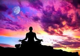 MEDITATION: Breathing Guidance